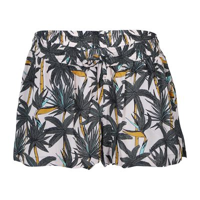 Brunotti Pearle Women Shorts. Available in XS,S,M,L,XL (2012046428-0040)