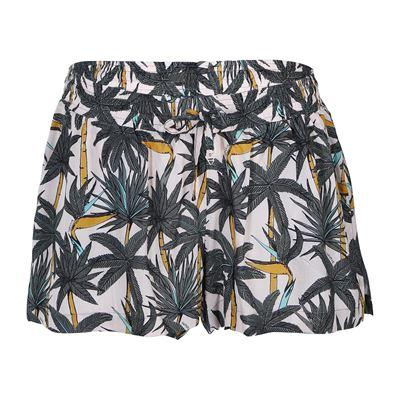 Brunotti Pearle Women Shorts. Beschikbaar in XS,S,M,L,XL (2012046428-0040)