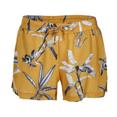 Brunotti Pearle Women Shorts. Beschikbaar in XS,S,M,L,XL (2012046428-0160)