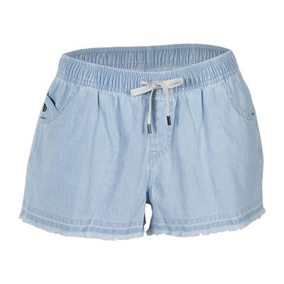Brunotti Harmony Women Shorts. Available in XS,S,M,L,XL,XXL (2012046433-0475)