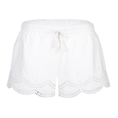 Brunotti Posey Women Shorts. Available in XS,S,M,L,XL (2012046443-001)