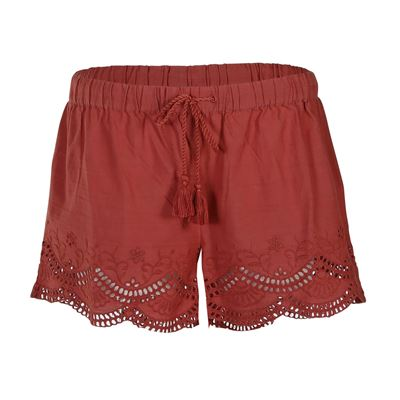 Brunotti Posey Women Shorts. Available in XS,S,M,L,XL (2012046443-0256)