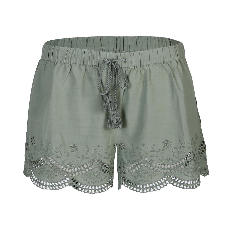 Brunotti Posey  (grün) - damen casual shorts - Brunotti online shop