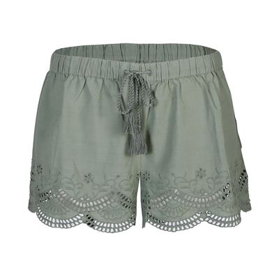 Brunotti Posey Women Shorts. Available in XS,S,M,L,XL (2012046443-0760)