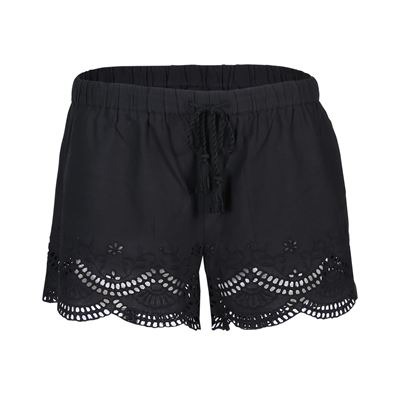 Brunotti Posey Women Shorts. Available in XL (2012046443-099)