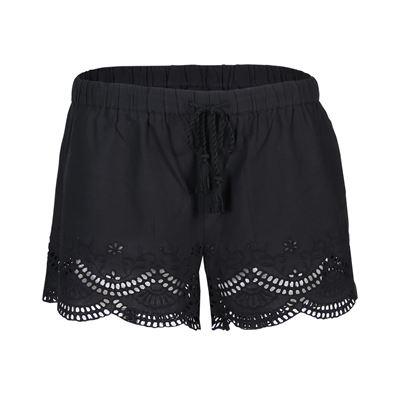 Brunotti Posey Women Shorts. Beschikbaar in XL (2012046443-099)