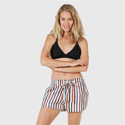 Brunotti Shea Women Shorts. Beschikbaar in XS,S,M,L,XL (2012046451-001)