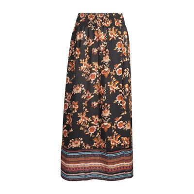 Brunotti Ayra Women Skirt. Beschikbaar in XS,S,M,L,XL,XXL (2012049479-099)