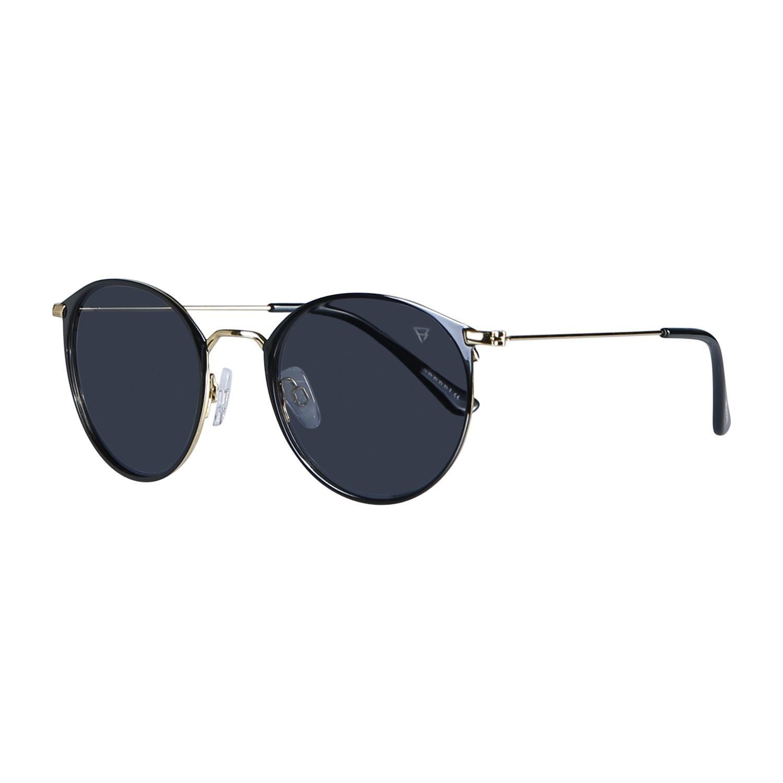 Brunotti Huron  (black) - women sunglasses - Brunotti online shop