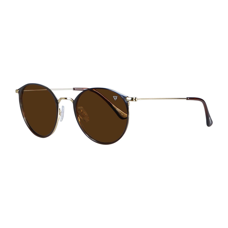 Brunotti Huron  (bruin) - dames zonnebrillen - Brunotti online shop