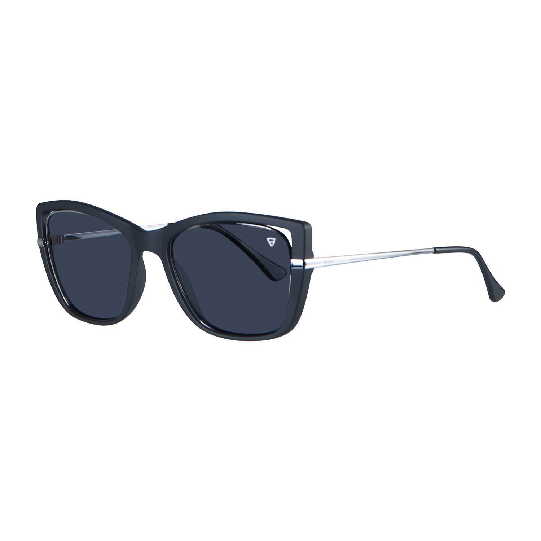 Brunotti Parana  (zwart) - dames zonnebrillen - Brunotti online shop