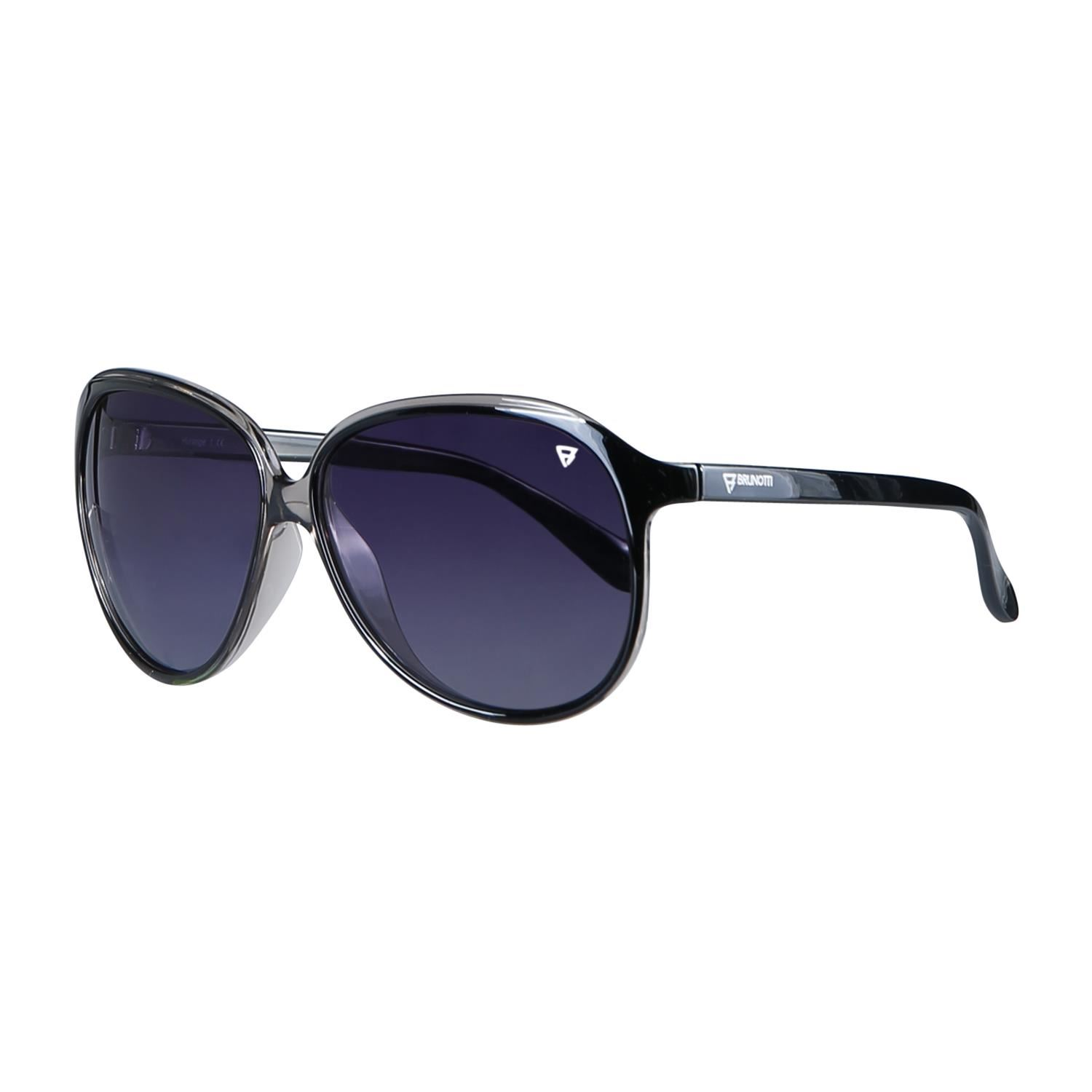 Brunotti Hurange  (grey) - women sunglasses - Brunotti online shop