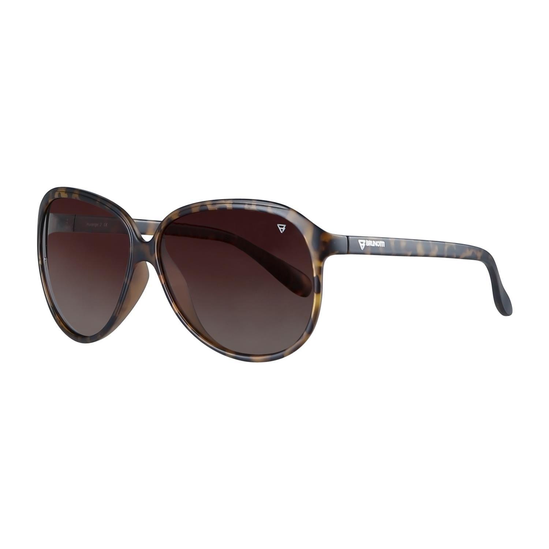 Brunotti Hurange  (brown) - women sunglasses - Brunotti online shop