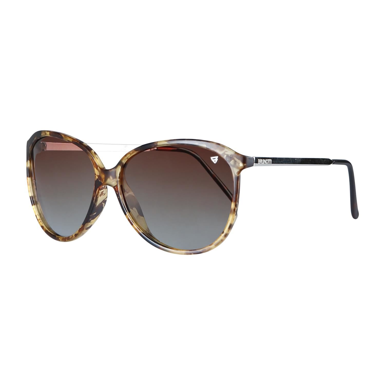 Brunotti Amoer  (brown) - women sunglasses - Brunotti online shop