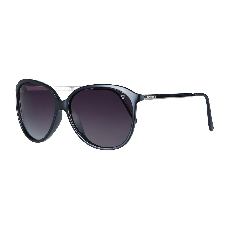 Brunotti Amoer  (zwart) - dames zonnebrillen - Brunotti online shop