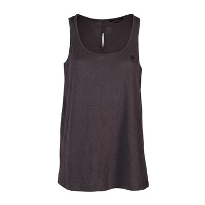 Brunotti Kaylee Women Top. Available in XS,S,M,L,XL (2012066585-0928)