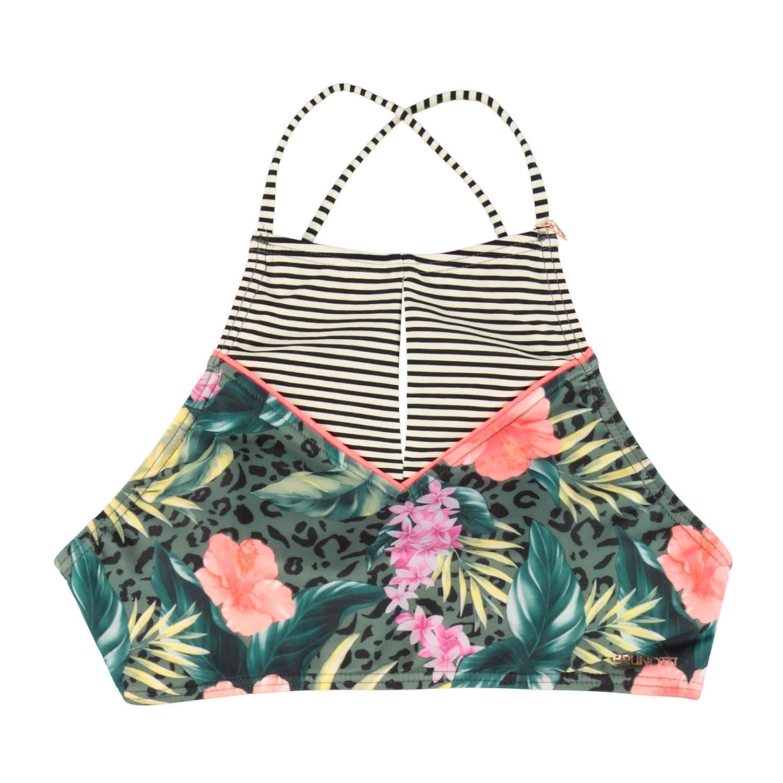 Brunotti Caleo-AO  (grün) - damen bikinis - Brunotti online shop