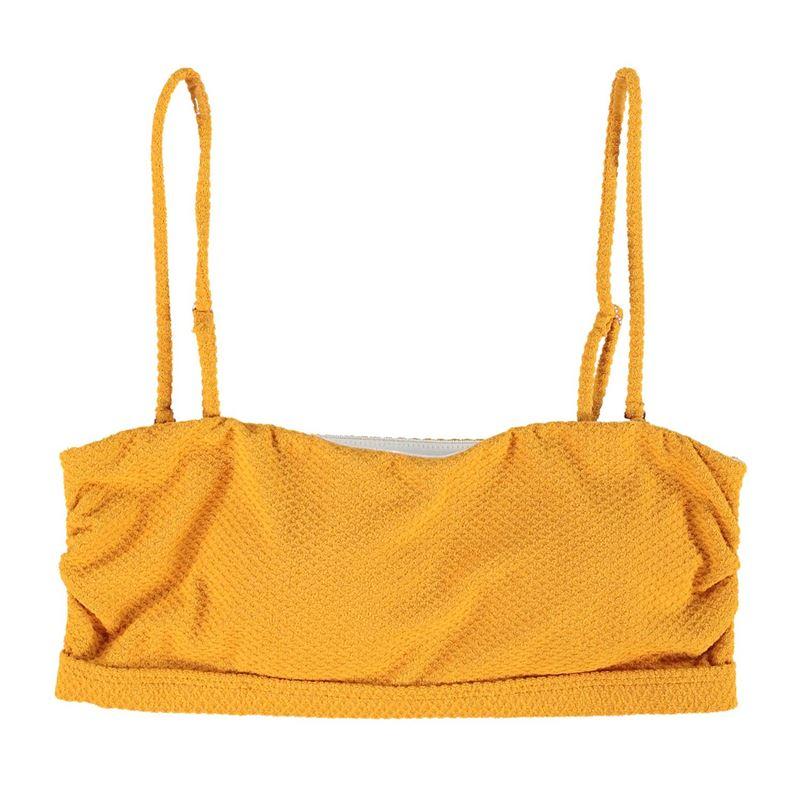 Brunotti Annabelle  (yellow) - women bikinis - Brunotti online shop