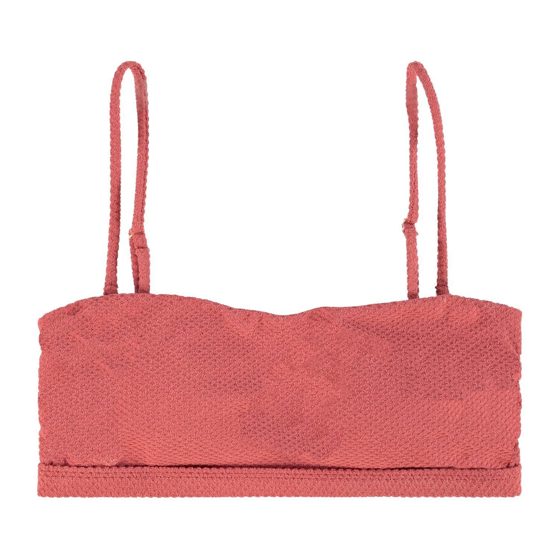 Brunotti Annabelle  (rot) - damen bikinis - Brunotti online shop