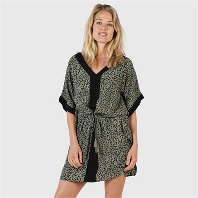 Brunotti Ibrahim Women Tunic. Available in XS,S (2012077551-0760)