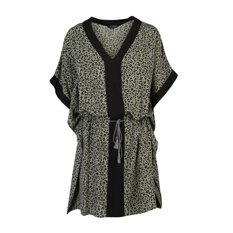 Brunotti Ibrahim  (grün) - damen tunikas & jumpsuits - Brunotti online shop