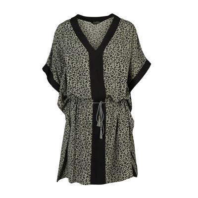 Brunotti Ibrahim Women Tunic. Verfügbar in XS,S,M,L,XL (2012077551-0760)