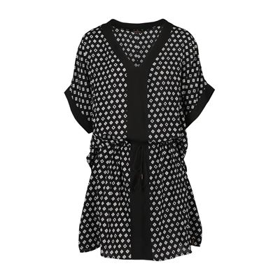Brunotti Ibrahim Women Tunic. Available in L (2012077551-099)