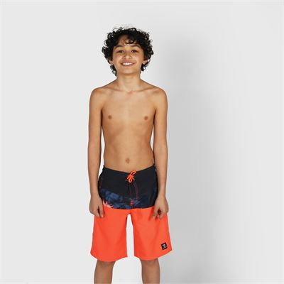 Brunotti Catamaran-AO Boys Shorts. Available in 116,128,140,152,164,176 (2013046707-0355)