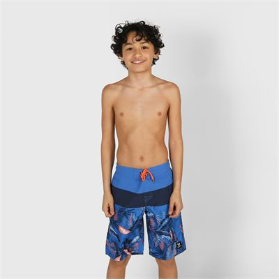 Brunotti Catamaran-AO Boys Shorts. Available in 116,128,164,176 (2013046707-0470)