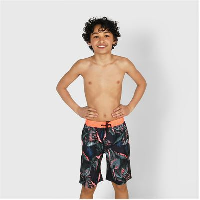 Brunotti Mason Boys Shorts. Available in 116,128,152 (2013046715-097)