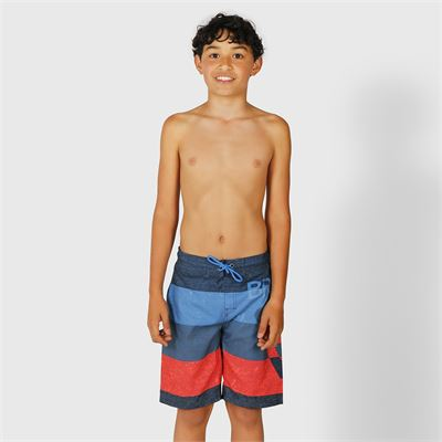 Brunotti Kelvin  Boys Shorts. Available in 116,128,140,152,164,176 (2013046719-0532)