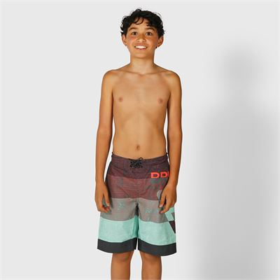 Brunotti Kelvin  Boys Shorts. Available in 116,128,140,152,164,176 (2013046719-097)