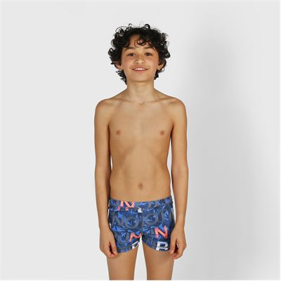 Brunotti Berkley-AO Boys Swimshort. Verfügbar in 116,140,152,164,176 (2013062737-0470)