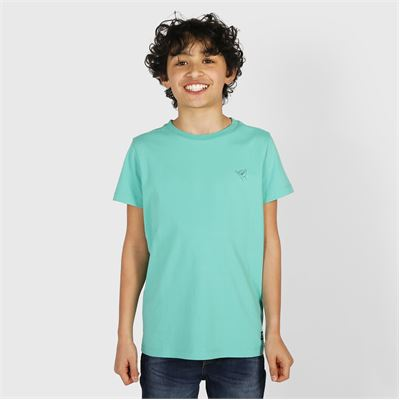Brunotti Ronan Boys T-shirt. Available in 116,128,140,152,164,176 (2013069759-0634)