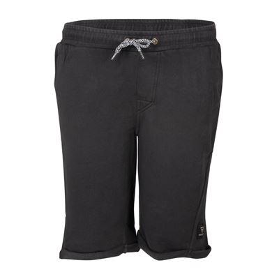 Brunotti Spotfin Boys Sweatshort. Verfügbar in 116,128,140,152,164,176 (2013079741-0928)