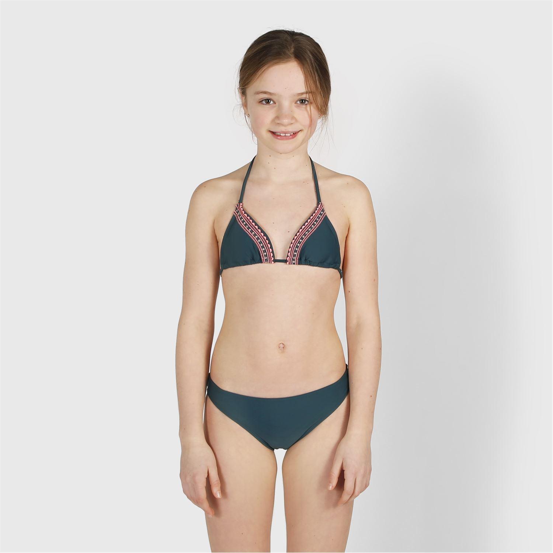 Mädchen in bikini 16