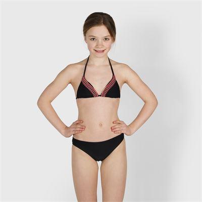 Brunotti Trinity Girls Bikini. Verfügbar in 128,140,152,164,176 (2014007829-099)