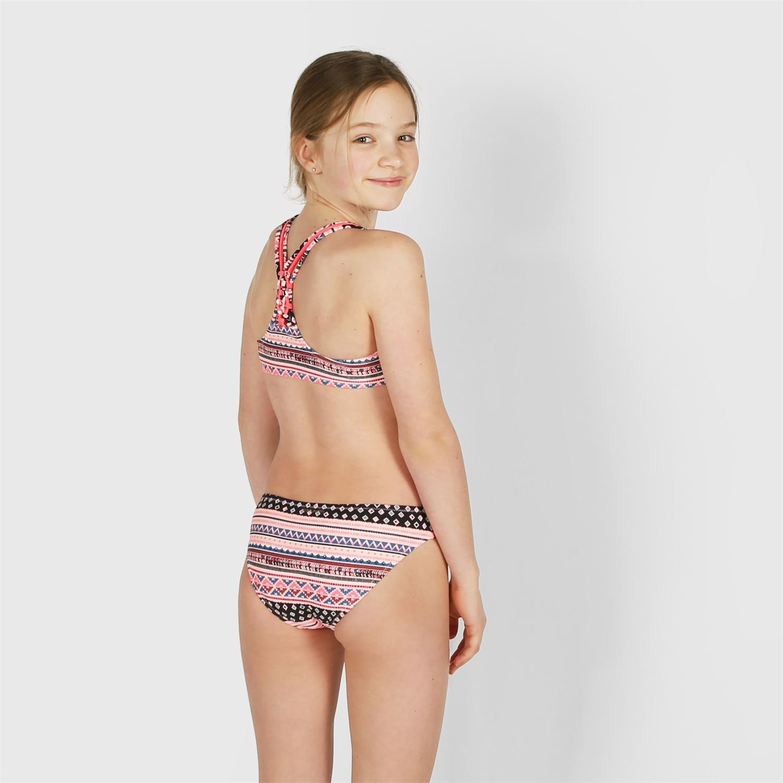Bikini mädchen 14 in 41 Hot