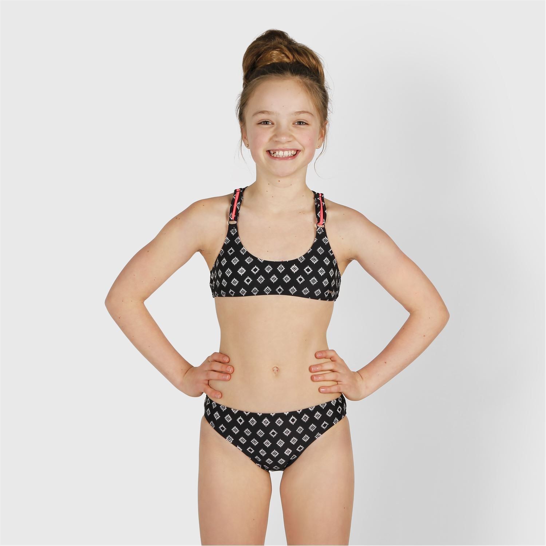 14 bikini mädchen Girls Swimsuit