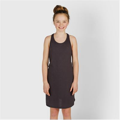 Brunotti Adi Girls Dress. Beschikbaar in 128,140,152,164,176 (2014018899-0928)