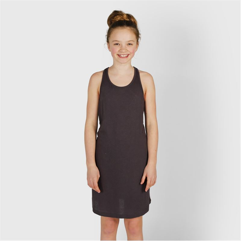 Brunotti Adi  (grey) - girls dresses & skirts - Brunotti online shop