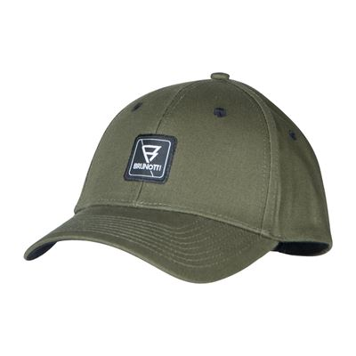 Brunotti Lincoln  Mens Cap. Available in ONE SIZE (2015012005-763)
