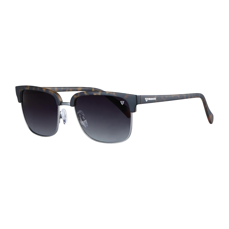 Brunotti Kongo  (bruin) - heren zonnebrillen - Brunotti online shop