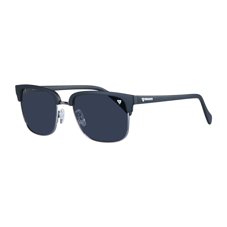 Brunotti Kongo  (zwart) - heren zonnebrillen - Brunotti online shop