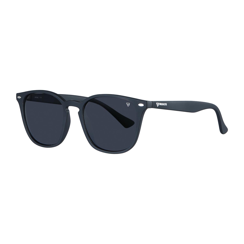 Brunotti Jenisej  (zwart) - heren zonnebrillen - Brunotti online shop