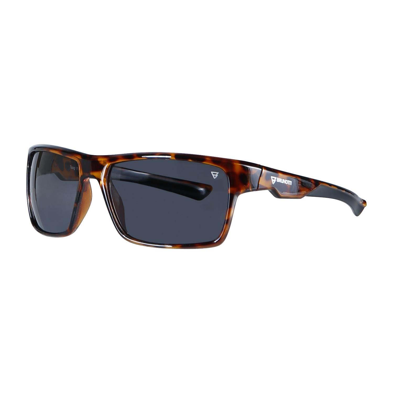 Brunotti Taag  (braun) - herren sonnenbrillen - Brunotti online shop