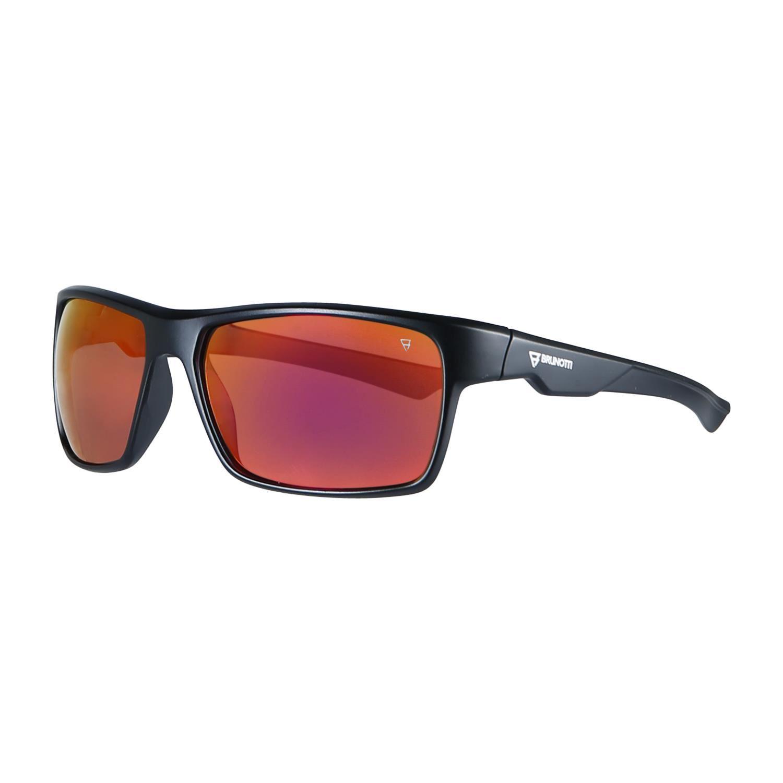 Brunotti Taag  (black) - men sunglasses - Brunotti online shop