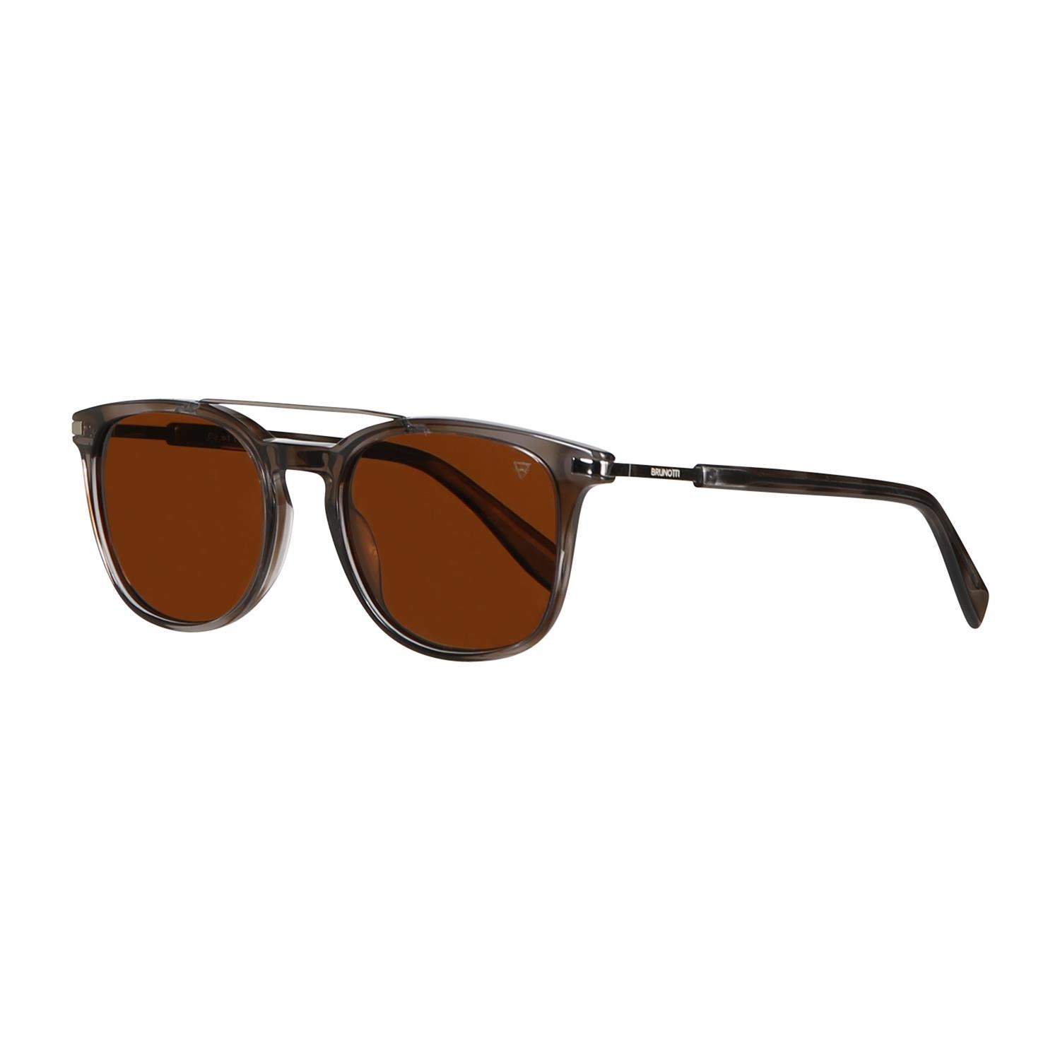 Brunotti Duero  (black) - men sunglasses - Brunotti online shop
