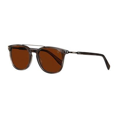 Brunotti Duero 1 Unisex Eyewear. Verfügbar in ONE SIZE (2015059008-099)