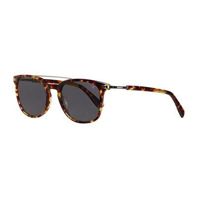 Brunotti Duero 2 Unisex Eyewear. Verfügbar in ONE SIZE (2015059009-0853)